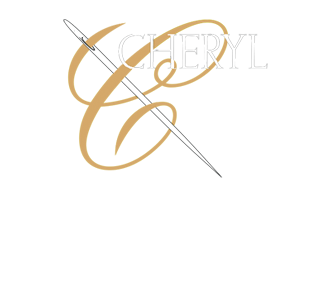 Cheryl A. Lofton & Associates – Exceptional Alterations And Tailoring Services In Washington, D.C. since 1939